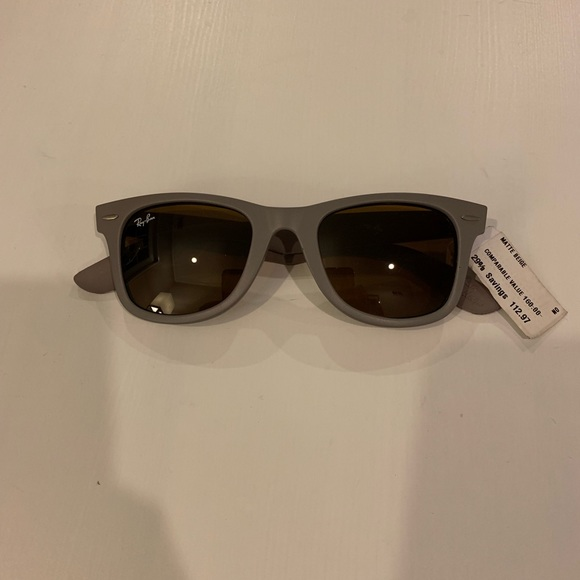 252d3ed42df REDUCED! Ray-Ban Sunglasses